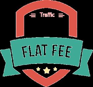 Fight traffic tickets