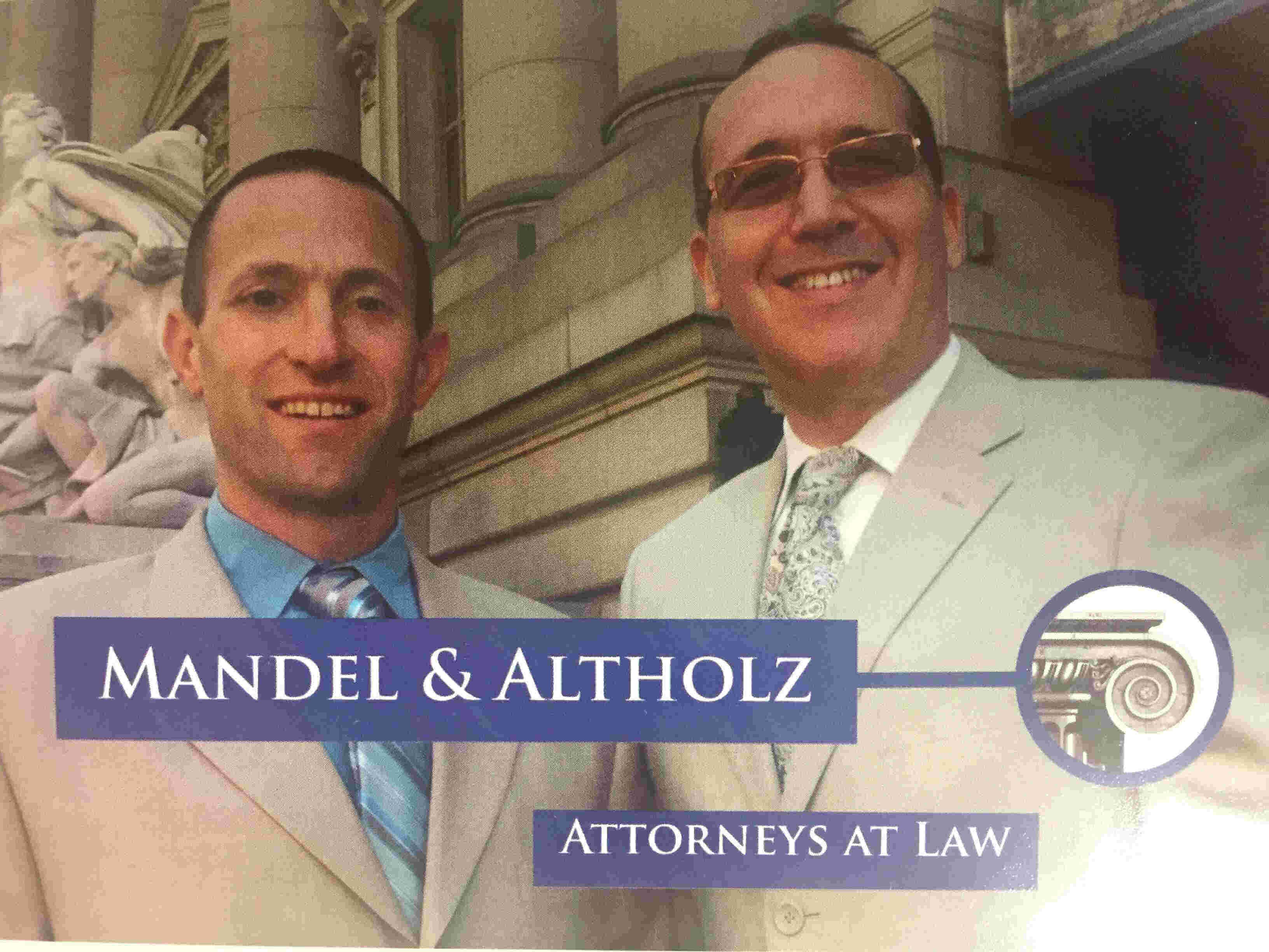 fight traffic tickets attorney