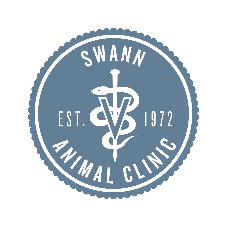 Swann_logo_Solid_Transparent-01