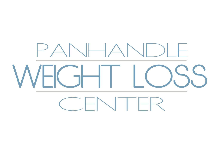 PWLC final logo