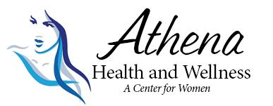 Athena Health and Wellness