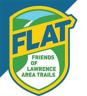 FLAT   Friends of Lawrence Area Trails