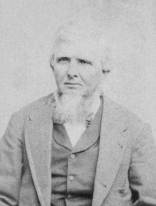 John Cousar Kirk