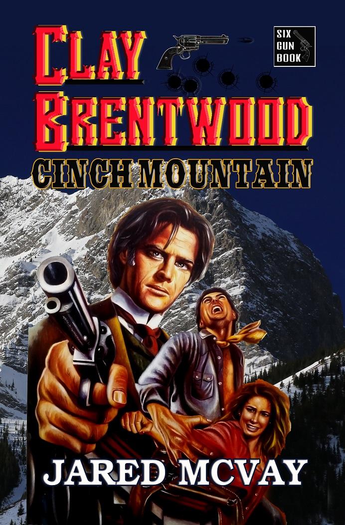 Cinch Mountain Cover 3-8-2018