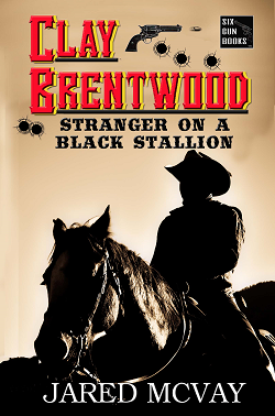 Great Westerns