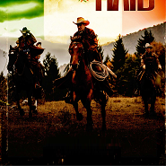 Historical Fiction by Jared McVay Kindle Cloud Reader