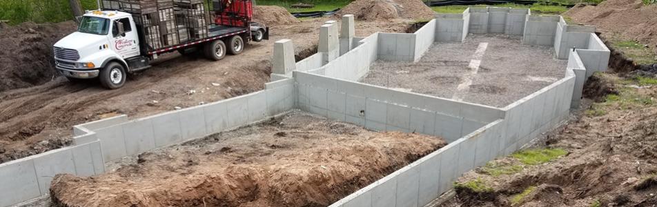 Western-Concrete-Basement-Project.fw_-952x300_c