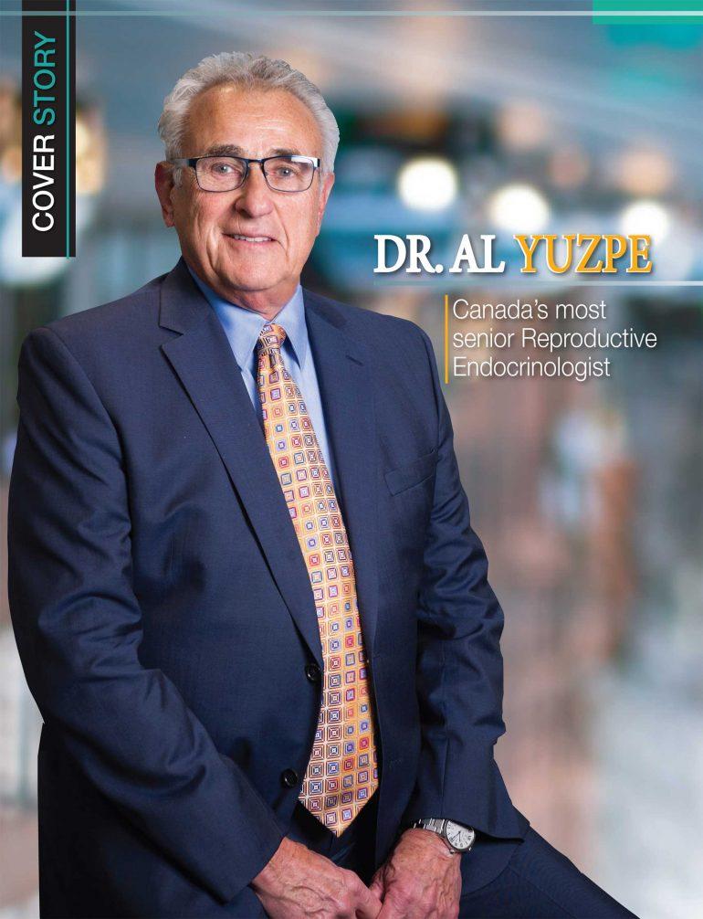al yuzpe drishti magazine