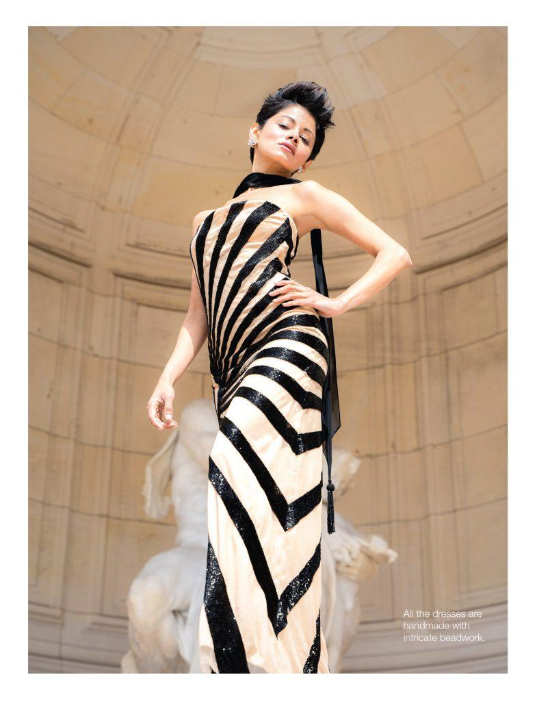 Fashion Trends by Zara Durrani