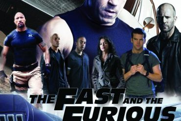 """Auburn Hills, Mich. - Dodge, which has been a part of Universal Pictures' groundbreaking, blockbuster """"Fast & Furious"""" franchise since its inception, announced its promotional partnership with Universal Pictures for """"F9,"""" which arrives in theatres June 25."""