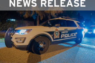 String of B&Es in Beach Grove prompts police advisory