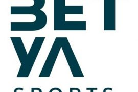 BetYa Sports Facilitating Peer-To-Peer Sports Betting in Canada Legally, Following Bill C-218