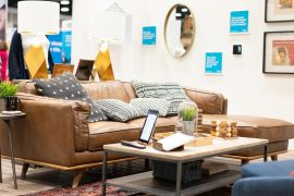 Vancouver Fall Home Show returns for the 39th annual year