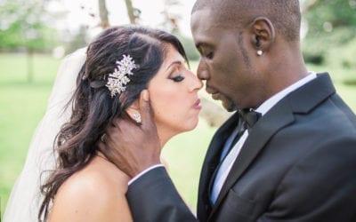 MARIA + NICHOLAS | GREENMEAD HISTORICAL PARK WEDDING | DETROIT, MICHIGAN