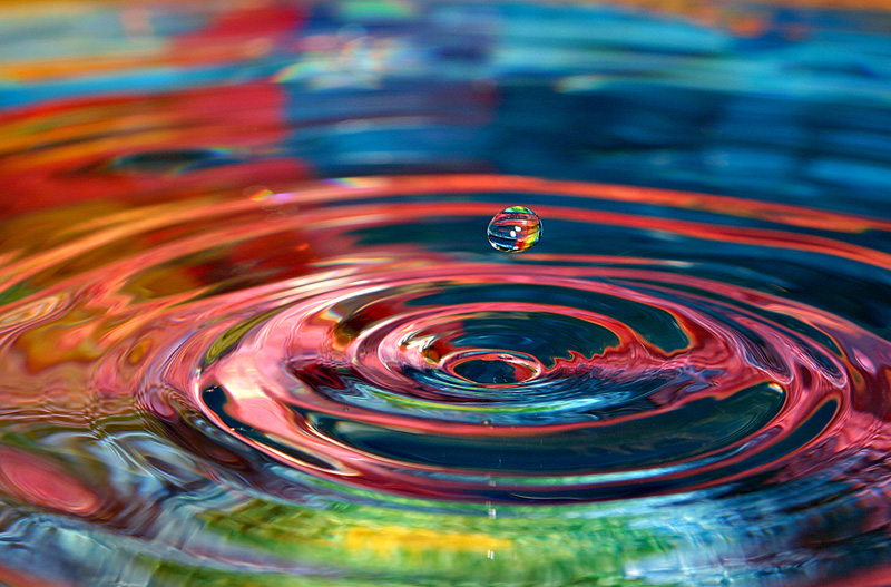 ripples-water