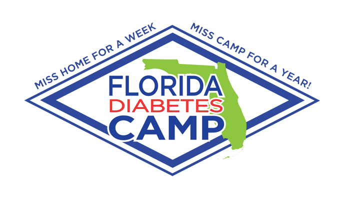Florida Diabetes Camp