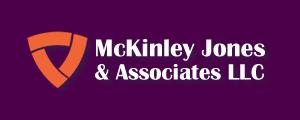 McKinley Jones