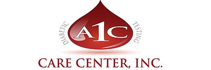 A1C Care Center