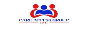 Care Access Group Logo