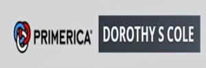 Dorothy Cole - Primerica Logo