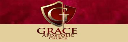 Grace Apostolic Church