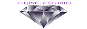 Jewel Center Logo
