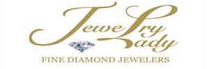 The Jewelry Lady Logo