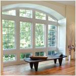 WindowBench150x150