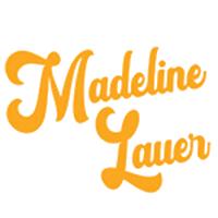 Madeline Lauer Logo