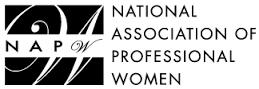NAPW - National Association of Professional Women