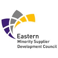EMSDC Logo V4 1 E1624396753904