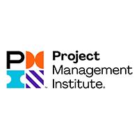 PMI Project Management Logo V2 1 1024x538