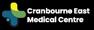 Cranbourne East Medical Centre