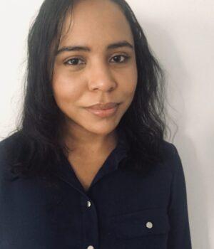 Shyleen Chandra