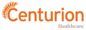 logo-centurion-hc