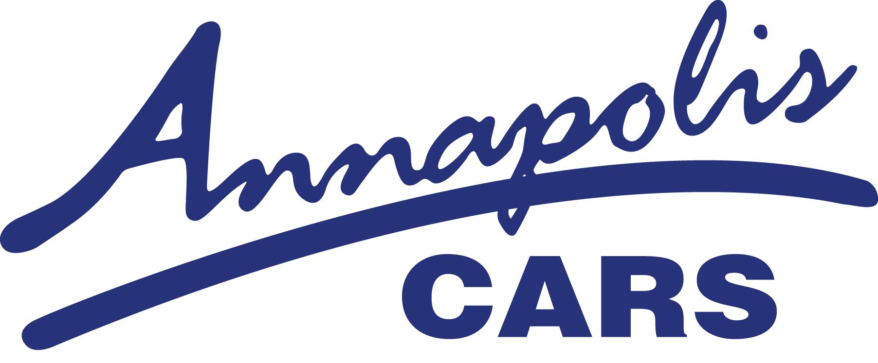 Annapolis_Cars