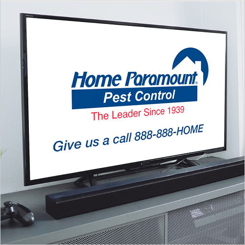 Home Paramount