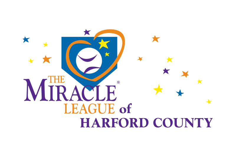 Miracle_League_of_Harford_County