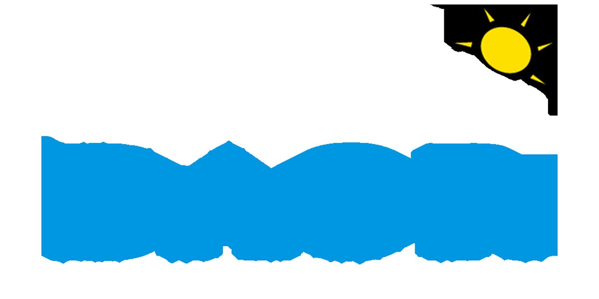 Downey Association of REALTORS®