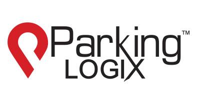 pl_logo_primary