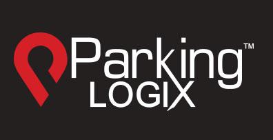 pl_logo_secondary