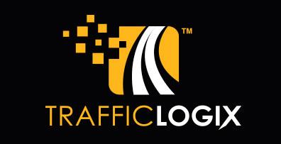 tl_secondary_logo