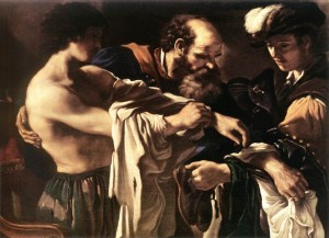 12027-return-of-the-prodigal-son-guercino