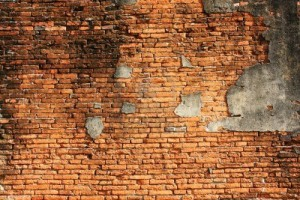14481752-old-wall-brick-wall