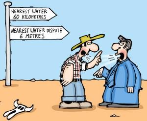 2010-673--distances-in-Australia---nearest-water-dispute-