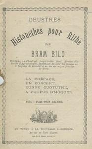 220px-Bram_Bilo_1890