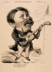 347px-Hippolyte_Monpou_(1804-1841)_--_Caricatures_et_dessins_humoristiques