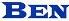 51KXVvLlfjL._BO2,204,203,200_PIsitb-sticker-arrow-click,TopRight,35,-76_AA300_SH20_OU02_
