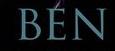 Ben-Jonson