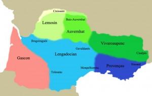 Los_dialectes_de_l'occitan